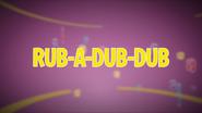 Rub-A-Dub-Dubtitlecard