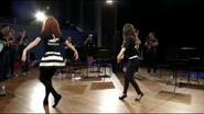Twinkle,TwinkleLittleStar-Rehearsal