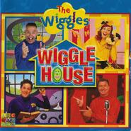 WiggleHouseDVDbooklet