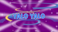 YaloYalotitlecard