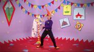 JugglingJester25