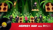 MonkeyMan-SongTitle