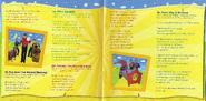 PopGoTheWiggles!USalbumbooklet6