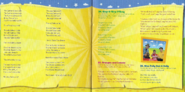 PopGoTheWiggles!USalbumbooklet8