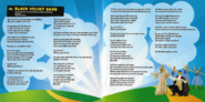 SingaSongofWigglesUSalbumbooklet4