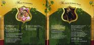 TheKingdomofParamithialbumbooklet3