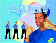TheWiggles(TVSeries1)Opening11