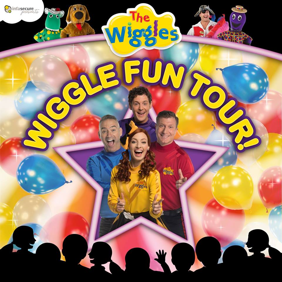   wiggles drum   the wiggles concert tour   the wiggles movies   wiggles ticket   wiggles toddler   buy wiggles   wiggles concerts   the wiggles show   the wiggles birthday   the wiggles ticket   wiggles in concert   www.abc kids games   wiggles children   wiggles shirts   wiggles party supplies   wiggles cds   the wiggles pictures   the wiggles costumes   the wiggles merchandise   wiggles where jeff   wiggles dance   wiggles cd   wiggles birthday supplies   wiggles toy guitar   wiggles dvds   wiggle dvd   dvds wiggles   wiggles dancing keyboard   wiggles kids   the wiggles clothes   the wiggles guitar   wiggles car   buy the wiggles tickets   wiggles tour dates   the wiggles tour   buy the wiggles ticket   wiggles usa   the wiggles tour schedule   the wiggles dvds   old wiggles   the wiggles concerts   concert ticket wiggles   wiggles california   the wiggles concert tickets   wiggles pub tour   tickets to the wiggles   www wiggles com   the wiggles sing and dance guitar   the wiggles tour dates   wiggles live in concert   birthday wiggles   wiggles apparel   the wiggles apparel   www the wiggles   the wiggles website   the wiggles birthday party   wiggles live tickets   the original wiggles   wiggles merchandise   wiggles memory game   the wiggles com   www the wiggles com   the wiggles concert   wiggles birthday party   wiggles party ideas   wiggles products   disney playhouse wiggles   wiggles game   playhouse disney the wiggles   revesby show   melbourne ticket sales   wiggles concert   wiggles store   wiggles guitar   the wiggles games   the wiggles party   wiggles concert tickets   wiggles birthday   wiggles games   the wiggles concert schedule   wiggles dress   wiggles playhouse   www wiggles   wiggles movies   wiggles the movie   the wiggles dvd   thewiggles   wiggles puzzle   wiggles games   the wiggles concert schedule   wiggles dress   wiggles playhouse   www wiggles   wiggles movies   wiggles the movie   the wiggles dvd   thewiggles   wiggles puzzle   b