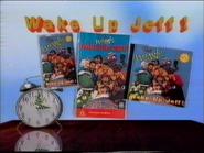 WakeUpJeff!-ABCCommercial
