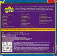 WiggleHouseDVDbookletbackcover
