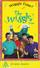 Wiggle Time! (1993 video)