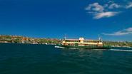 WeCanDoSoManyThings-SailingAroundtheWorld24