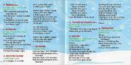 Wiggly,WigglyChristmasUSalbumbooklet3