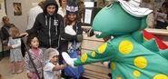 110713 Dorothy-the-dinosaur-1128-020
