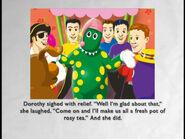 Dorothy'sSpots26