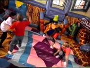 Goofy'sPlayhouse-Inside