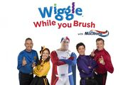The-Wiggles-and-Captain-Macleans-1260x840