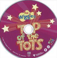 TopoftheTots-Disc