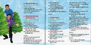 Wiggly,WigglyChristmasUSalbumbooklet6