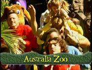 AustraliaZoo-SongTitle