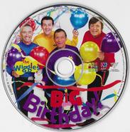 BigBirthday!albumdisc