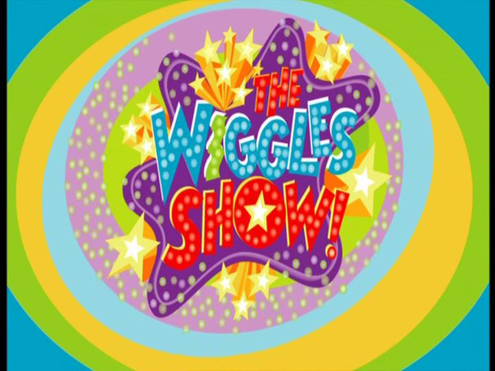 100+ The Wiggles Tv Series 6 – yasminroohi