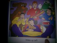 WakeUpJeff!-CartoonForm