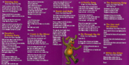 WiggleTime!albumbooklet5