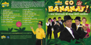 GoBananas!USalbumbooklet