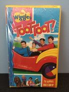 The-Wiggles-VHS-Lot-of-3-Toot- 57 (4)