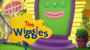 TheWigglyLetterbox