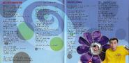 TopoftheTotsalbumbooklet3