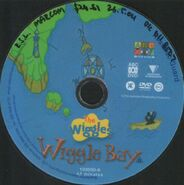 WiggleBay-Disc