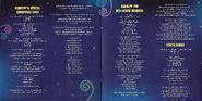 Wiggly,WigglyChristmas!albumbooklet5