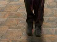 Ben'sShoes