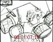 EagleRock-Storyboard4