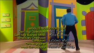 Episode1(Lights,Camera,Action,Wiggles!)EndCredits4