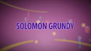 SolomonGrundytitlecard