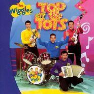 TopOfTheTotsAlbum