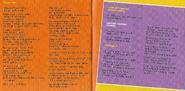 WhooHoo!WigglyGremlins!USalbumbooklet5