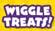 WiggleTreats!TitleCard