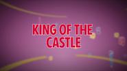 KingOfTheCastletitlecard