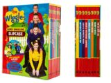Super Singalong Slipcase