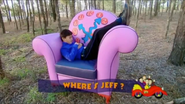 Where'sJeff-LittleWigglesSongTitle