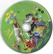 WigglySafari-Disc
