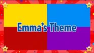 Emma'sThemetitlecard