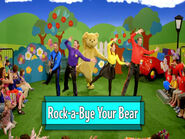 Rock-a-ByeYourBear-2013SongTitle