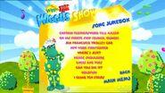 TheWigglesShowThePickofTVSeries4-SongSelectionMenu6