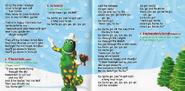 Wiggly,WigglyChristmasUSalbumbooklet2