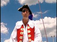 CaptainFeatherswordinIt'sTimetoWakeUpJeff!